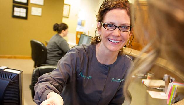 Dental Insurance Sartell MN Dentist