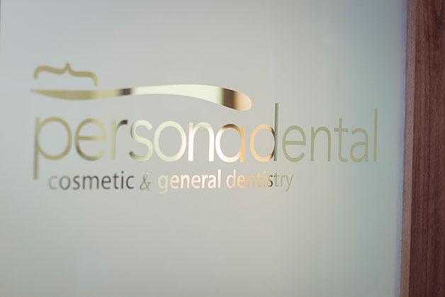 Sartell MN Dentist Persona Dental