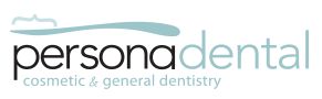 Persona Dental, Sartell, MN Dentist