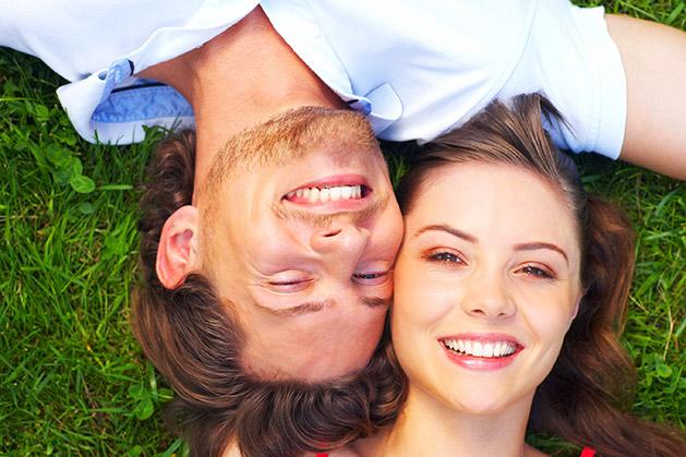 Sartell MN Dentist Snoring and Sleep Apnea Treatment